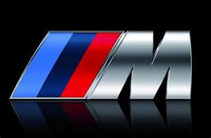 Bmw M Badge Will The New Bmw M4 Revive The Essence Of The M Badge