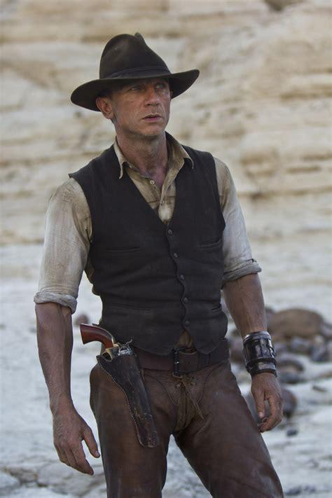 film de cowboy cowboys envahisseurs 24 nouvelles photos actucine com