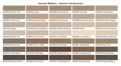 behr beige paint colors 2017 2018 best cars reviews
