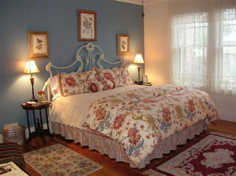 magnolia house bed breakfast magnolia house bed and breakfast updated 2017 b b