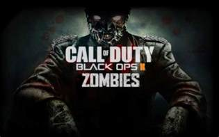 black ops zombies apk android free call of duty black ops zombies android apk datos