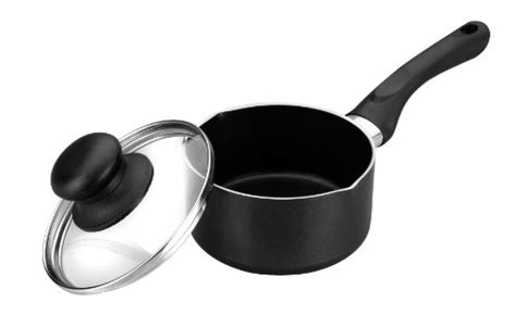 mini induction saucepan mini induction saucepan 28 images wmf mini pan coated stainless steel induction 18cm non