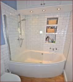Tile Bathroom Countertop Ideas small bathtub sizes canada home design ideas