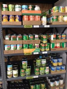 Food Pantries In Michigan by Muskegon Food Pantry Catholic Charities West Michigan