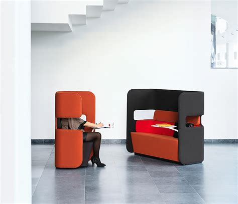 office pod furniture pod sofas pod chairs breakout seating wharfside
