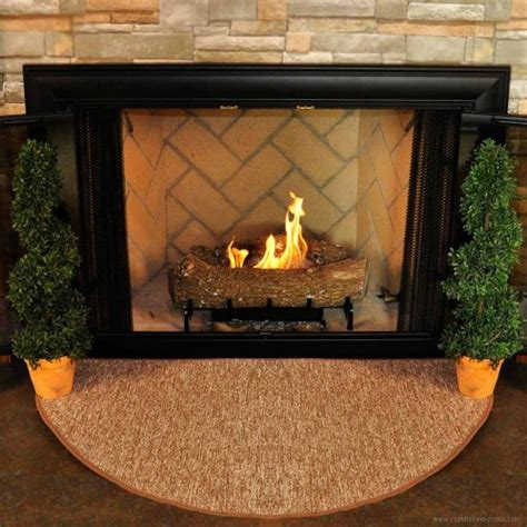 Fireproof Mat For Fireplace by Top 5 Best Resistant Hearth Rug For Sale 2016