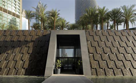 emirates reit emirates reit overview emirates reit