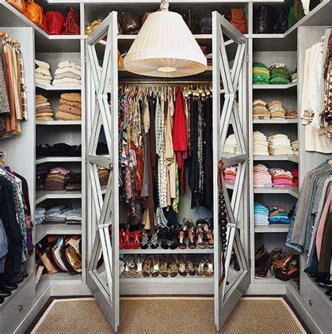 Lemari Kaca Untuk Tas model desain lemari sepatu baju dan tas dalam satu tempat