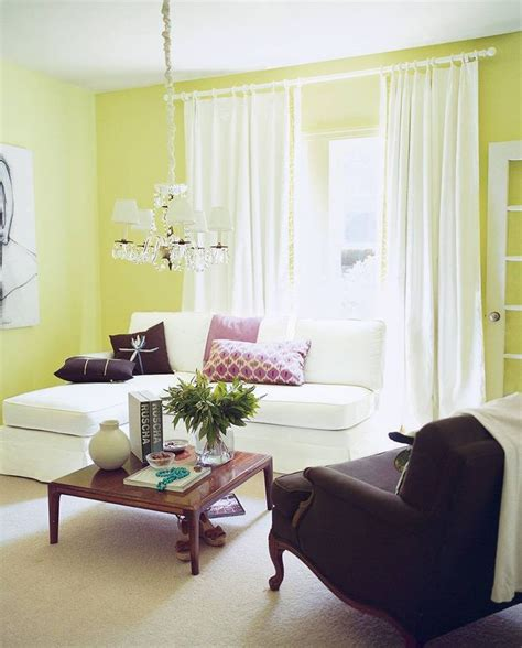 our favorite color infused living rooms living room and 7 best living room paint colors tips images on pinterest