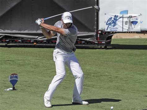 jamie sadlowski swing jamie sadlowski retires golfpunkhq