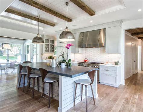 interior design ideas with ship kitchen butler s