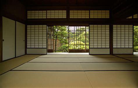 Modern Door Frame by