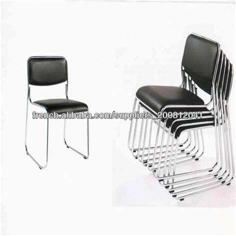 table rabattable cuisine chaises de bureau pas cher