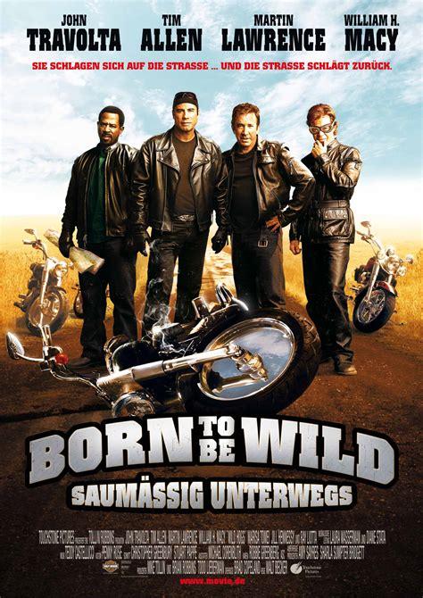 Motorrad Film 80er by Imcdb Org Quot Wild Hogs 2007 Quot Cars Bikes Trucks And