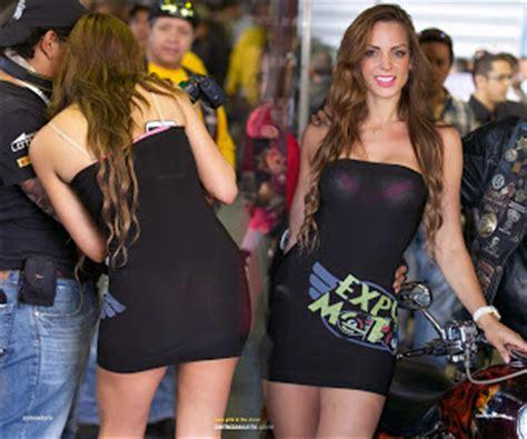 bonita chica con ricas nalgotas redondas calzon negro chicas con vestidos pegados y transparentes mujeres