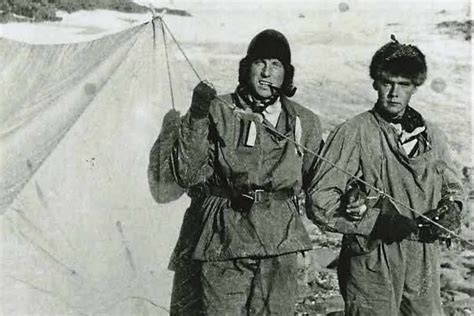 film everest uci shropshire everest victim s story to be told in new film