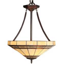 Two Light Pendant Hton Bay 2 Light Pendant Rubbed Bronze Ebay