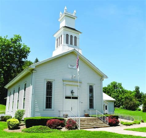 Putnam County Records Keeping The Faith Putnam County Record