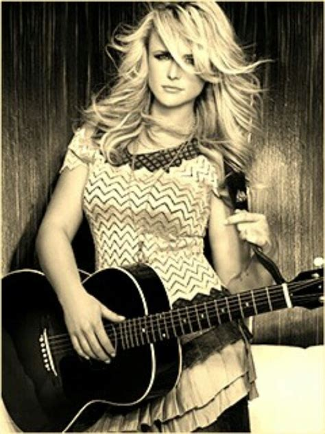 counrty music women hair blonde hair country music quotes quotesgram