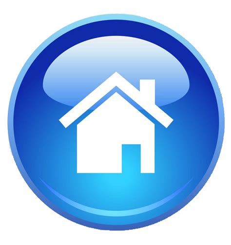 homepage icon png image house plan 2017