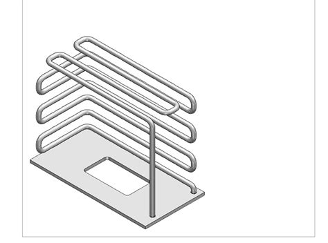 trasformare camino in termocamino ad acqua conversione camino ventilato pagina 1 stufe termostufe
