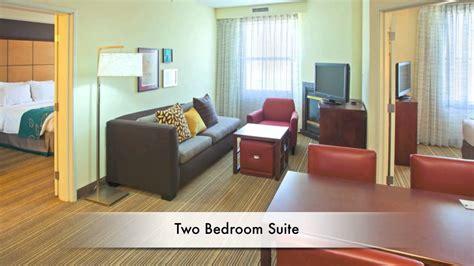 2 bedroom suites in louisville ky 2 bedroom suites in downtown louisville ky www