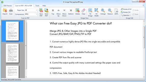 free jpg to pdf converter windows 10 free pdf to jpg image converter software downloads