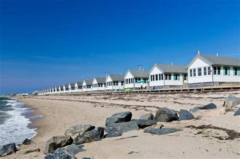 Days Cottages by For Sale Iconic Cape Cod Flower Cottages Near