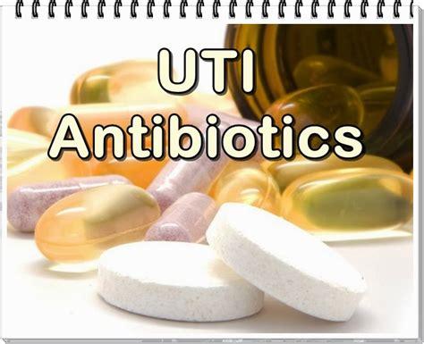 uti antibiotics amoxicillin vs augmentin for uti antabuse medicament