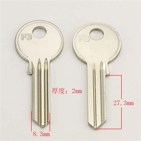 blank house keys online get cheap blank house keys aliexpress com alibaba group