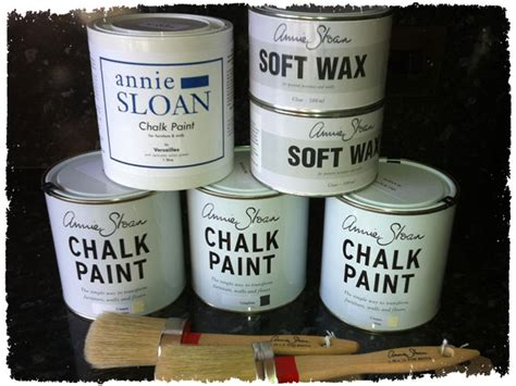 chalk paint vs enamel papier m 226 ch 233 on papier mache paper mache and
