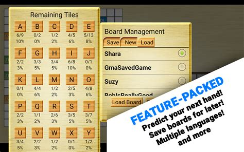 is ay a scrabble word word breaker scrabble android apps on play