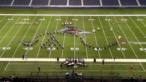 uil design contest 2015 mcgregor high school band 2015 uil 3a texas state