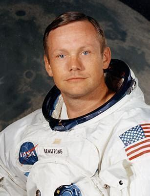 neil armstrong biography early life biography of neil armstrong biography archive