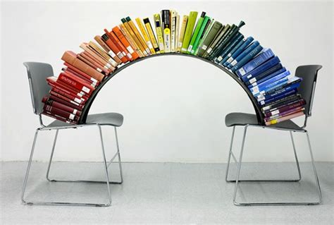 and the rainbow who stayed books aspen mays rainbow spectrum book sculpture is inspired by