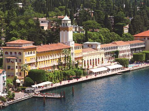 la veranda bardolino by the waters of bardolino italy travel and italy