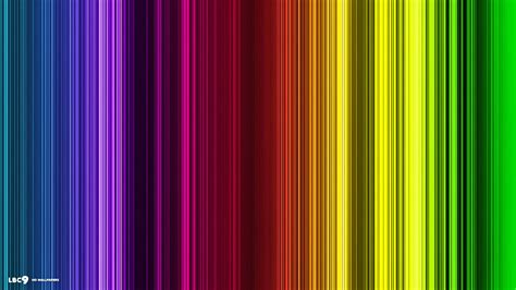 bright color bright color wallpaper