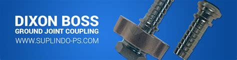 Hidrolik Coupler V Series pt suplindo prima solusi distributor alat teknik
