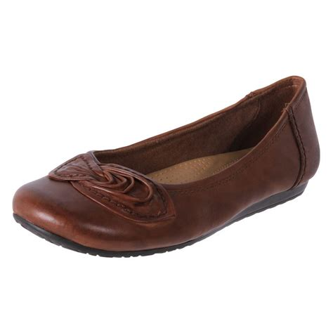 cheap comfortable flats super cheap planet shoes womens leather comfort ballet