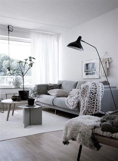 nordic living room nordic living room chunky knit throw nordic living room chunky knit throw
