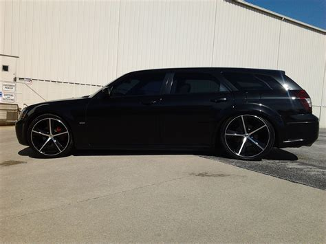 dodge magnum parts dodge magnum custom parts image 134