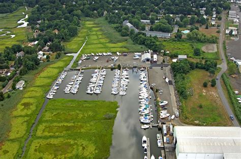 boat marinas in ct riverside basin marina in clinton ct united states