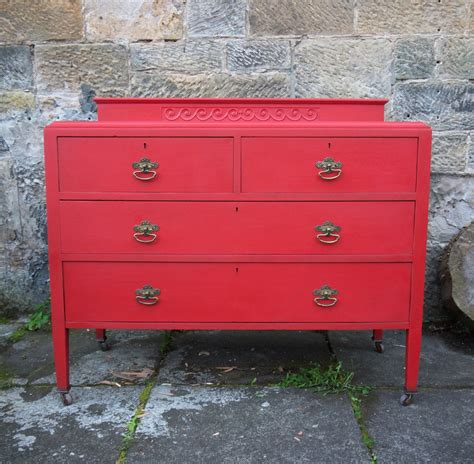 chalk paint glasgow upcycled vintage furniture emily glasgow miss mustard