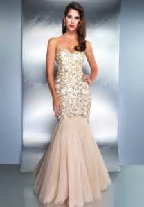 chagne color prom dresses best dress choice