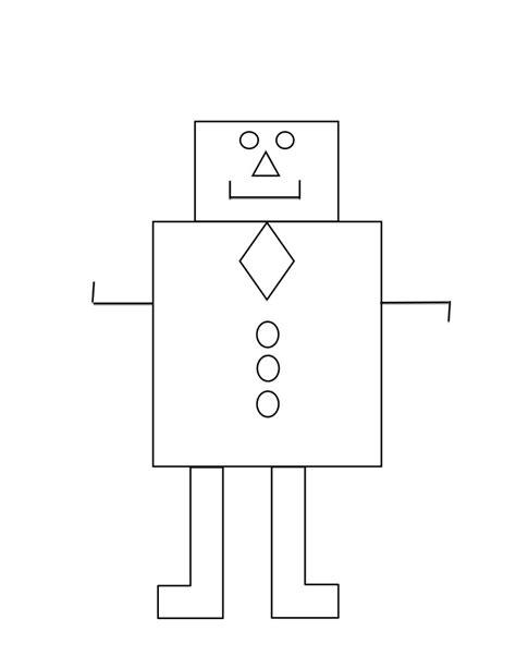 figuras geometricas rectas plan de trabajo simult 225 neo n 186 25
