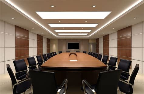 conference room designs 5 factors to consider when choosing a conference room