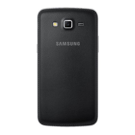 samsung mobile grand 2 samsung galaxy grand 2 new mobile phone prices