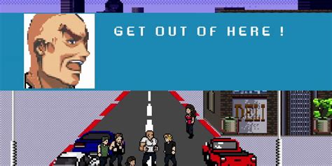fast and furious 8 bit here s what a fast and the furious 8 bit game may have