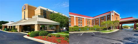 comfort inn and suites goldsboro nc goldsboro nc hotels visit goldsboro nc