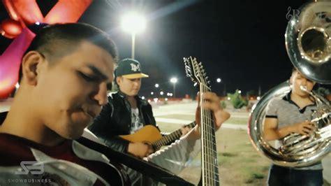 jovanny cadena hombre talentoso letra mentiras en vivo desde ciudad juarez jovanny cadena y